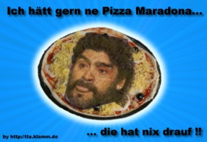 Pizza-gb