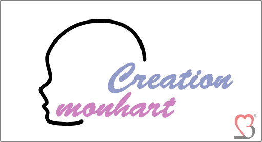 monhart-creation-blaurosa