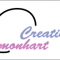 monhart-creation-blaurosa.png
