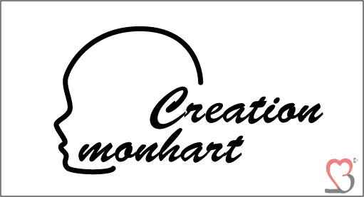 monhart-creation