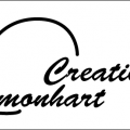 monhart-creation.png