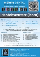 handelsvertreter-2014-web