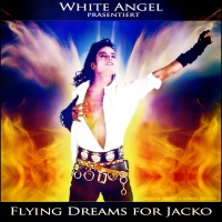 Flying Dreams for Jacko