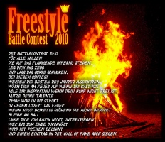 freestyle-battle-contest-2010-24find