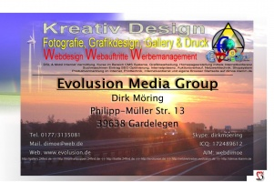 visit-kreativdesign-dimoe