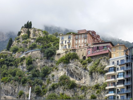 Monaco - Monte Carlo -- Monaco - Monte Carlo