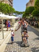 Monaco - Cafes & Geschäfte -- Monaco - Cafes & Geschäfte