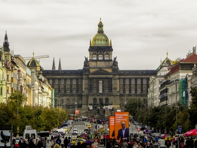 Nationalmuseum-in-Prag 2