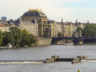 Nationaltheatr-in-Prag