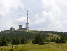 Brocken (Harz)